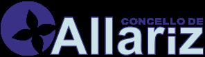 Concello de Allariz Logo
