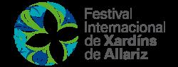 Festival Internacional de Xardíns de Allariz