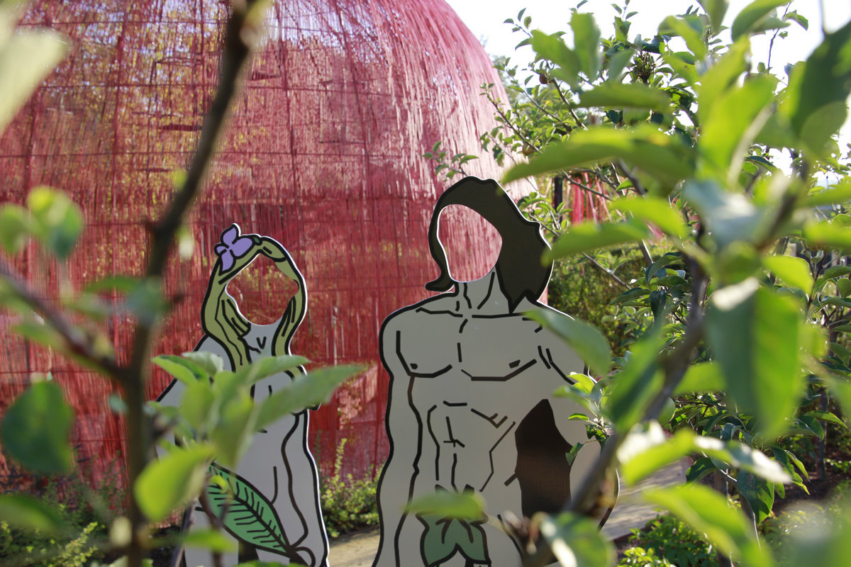 2018-parcela5-Forbidden Garden-03