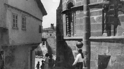 1923_Francisco_Losada_PrazaMaior