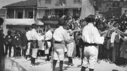 1927_Manuel_Riesco_Paus_SantoEstevo