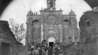 1927_Manuel_Riesco_SantaMarina