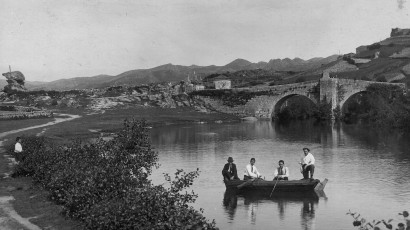 1929_Manuel_Riesco_BarcaArnoia