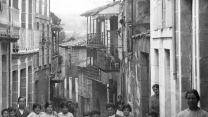 1929_Manuel_Riesco_RuaOPortelo
