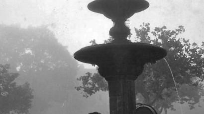 1950_Francisco_Losada_FonteBarreira