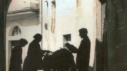 1953_Francisco_Losada_BalconAmoeiroAllariz