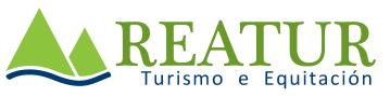 REATUR - Turismo, Equitación, Casas Rurais e Camping en Allariz