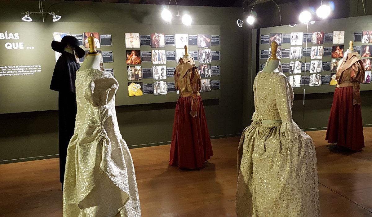 museo_moda_06