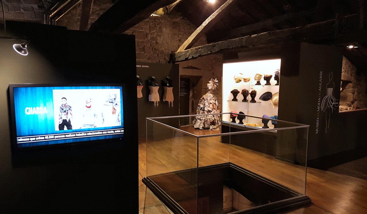museo_moda_09