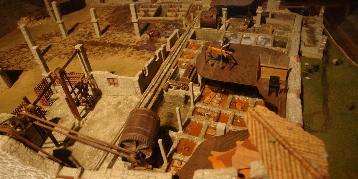 Museo do Coiro