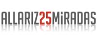 Alalriz 25 Miradas