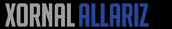 Xornal de Allariz