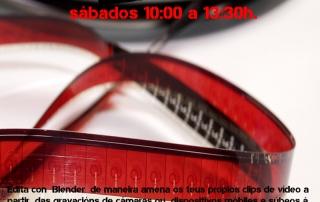 edicion-video-novembro_cartel_redes-media