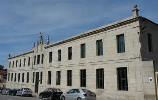instituto_edificio2