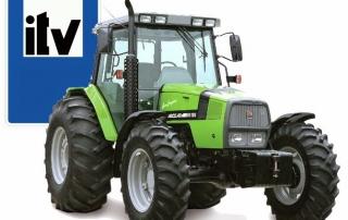 itv_de_tractores