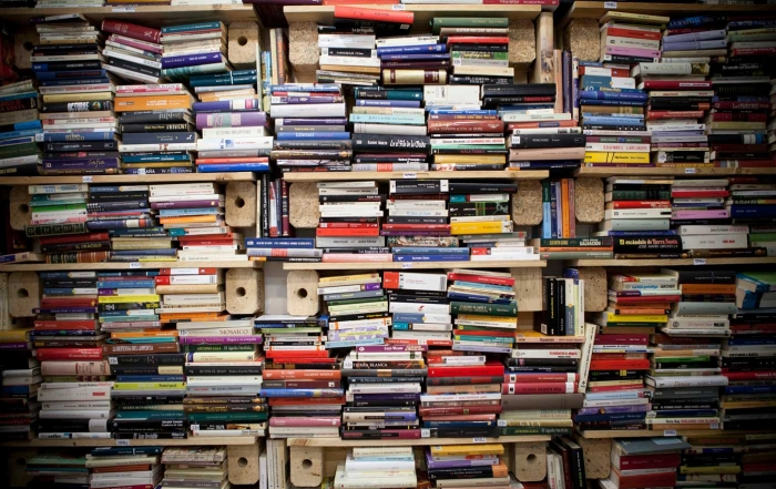 Donde_Comprar_Libros_Segunda_Mano