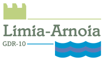 limia-arnoia