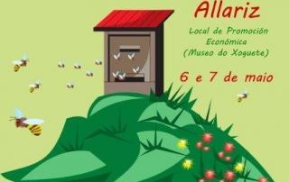 cartaz_cursos_2017_Allariz