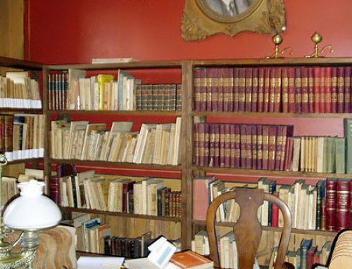 Allariz acolle a sétima edición das Xornadas de Romasanta