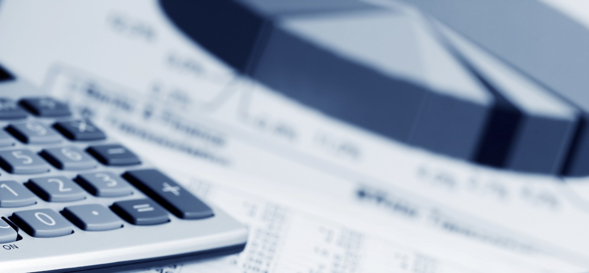 O Concello de Allariz cobrará o imposto de circulación e a taxa do lixo entre febreiro e abril