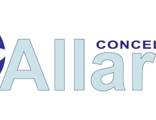 Nota de prensa do Concello de Allariz